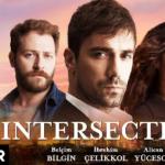 Het eerste seizoen van de Turkse serie Intersection is nu te zien op Netflix