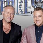 Wat gaat Waylon doen? Vanaf 30 april een nieuw seizoen van It Takes 2 op RTL4