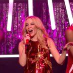 It's a Kylie Christmas (en dat kun je zaterdag 24 december zien op EEN)