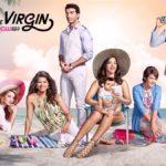 Het tweede seizoen van Jane the Virgin is vanaf 12 april te zien op Netflix