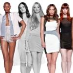 Holland's Next Top Model 2014: aflevering 4 – Naar New York