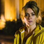 Vanaf 12 juli op BBC One: de BBC Wales serie Keeping Faith