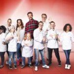 Vanaf 30 november op Net5: het kookprogramma Kitchen Impossible