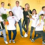 Vanaf 29 november op Net5: het tweede seizoen van Kitchen Impossible