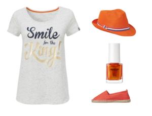 koningsdag hema outfit 1