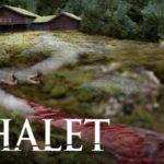 Nu op Netflix: het eerste seizoen van Le Chalet