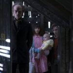 Vanaf 13 januari te zien op Netflix:  Lemony Snicket's A Series of Unfortunate Events