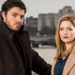 Yes, er komt een nieuwe Cormoran Strike aan op BBC One: Lethal White