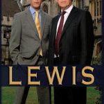 Vanaf zondag 9 juli te zien op Canvas: Het laatste seizoen van Lewis