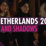 Waarom O'G3NE wel naar die finale van het Eurovisiesongfestival 2017 gaat