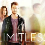 Nu te zien op Netflix: het eerste seizoen van de serie Limitless