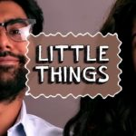 Indiase serie Little Things nu te zien op Netflix