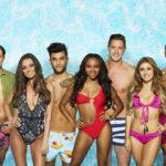 Het vierde seizoen van Love Island is vanaf 4 juni exclusief te zien bij Videoland