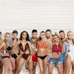 Vanaf 1 januari op RTL5: het realityprogramma Love Island