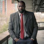 Yes! De serie Luther krijgt een nieuw seizoen van de BBC