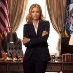 Het tweede seizoen van Madam Secretary is vanaf 20 september te zien op EEN