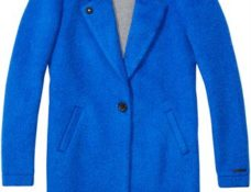 maison-scotch-bonded-wool-coat-in-checks-solids_330x510_6634