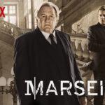 Het tweede seizoen van Marseille is vanaf 23 februari te zien op Netflix
