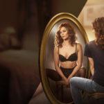 Vanaf zondag 10 september op RTL4 én Videoland: de serie Meisje van Plezier