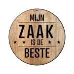 'Mijn Zaak is de Beste' is vanaf 18 juli te zien op RTL