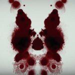Eindelijk! Het tweede seizoen van Mindhunter staat 16 augustus op Netflix!
