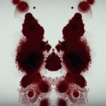 Netflix Original serie 'Mindhunter' vanaf 13 oktober te zien op Netflix