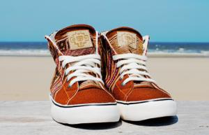 mipacha sneakers 1