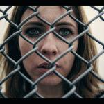 Misdaadseries op Videoland - Prisoners