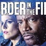 Vanaf 28 augustus te zien op EEN: het tweede seizoen van Murder in the First