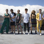 'Models in Cape Town' vanaf 26 februari te zien op RTL5