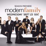 Vanaf 1 mei op Netflix: het zevende seizoen van Modern Family