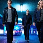 Vanaf 8 januari te zien op RTL4: een gloednieuw seizoen van Moordvrouw