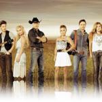 Het vierde seizoen van Nashville start dinsdag 5 juni op Fox