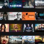 De eerste Nederlandse Netflix-serie komt eraan in 2019!