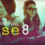 Goed nieuws voor de fans: Sense8 krijgt nog een film!