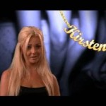 New Chicks 2011: Aflevering 4 – Sex met je Ex?