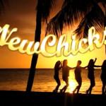 New Chicks 2011: Aflevering 5 – 'Curaçao, houdoe en bedankt!'