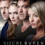 Leuk! Het tweede seizoen van Nieuwe Buren is vanaf 20 februari te zien op RTL4