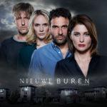 Vanaf 2 maart op Videoland: het derde seizoen van Nieuwe Buren