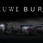 Toch een derde seizoen voor Nieuwe Buren op RTL4