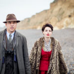 Vanaf 10 maart op NPO2 - Agatha Christie's Partners in Crime: N of M