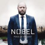 Nu te zien op Netflix: de Noorse serie Nobel