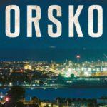 Vanaf 16 januari op lumiereseries.com: het 2e seizoen van Norskov