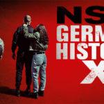 Nu te zien op Netflix: NSU: German History X (Mitten in Deutschland: NSU)