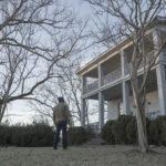 Nog meer demonen in het tweede seizoen van Outcast (vanaf 10 april op Fox)