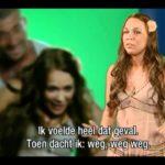 De 10 foutste Nederlandse realityseries