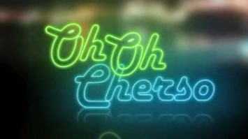 oh oh cherso seizoen 1 aflevering 10
