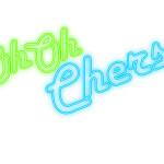 Oh Oh Cherso 2011: Aflevering 10 – Gekrijs & Gezang