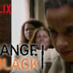 Eindelijk! Vanaf 9 juni is het vijfde seizoen van Orange is the New Black te zien