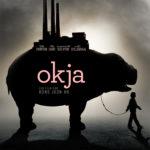 Vanaf 28 juni op Netflix: de ontroerende, heftige film Okja